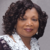 Cynthia Dean