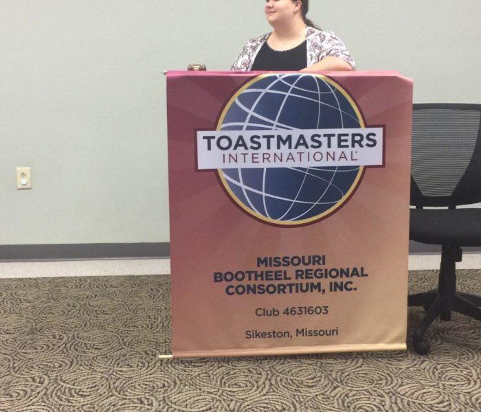 Toastmasters 8-12 (b)